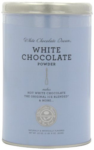 The-Coffee-Bean-Tea-Leaf-White-Chocolate-Powder-22-Ounce-Containers-Pack-of-3-0