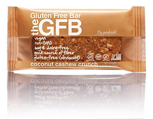 The-GFB-Chocolate-Bar-0