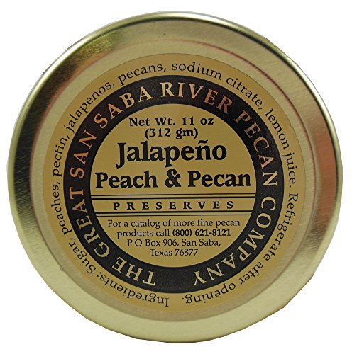 The-Great-San-Saba-River-Pecan-Company-Jalapeno-Peach-Pecan-Preserves-0-0