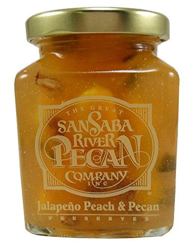 The-Great-San-Saba-River-Pecan-Company-Jalapeno-Peach-Pecan-Preserves-0