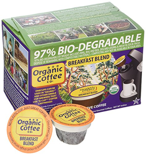 The-Organic-Coffee-Co-Breakfast-Blend-12-OneCup-Single-Serve-Cups-0-0