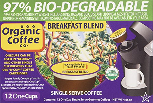 The-Organic-Coffee-Co-Breakfast-Blend-12-OneCup-Single-Serve-Cups-0-1