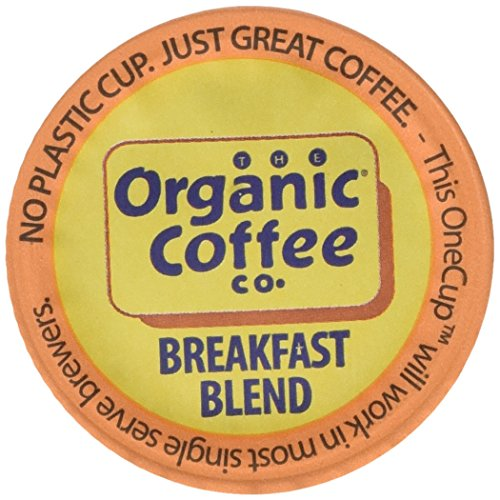 The-Organic-Coffee-Co-Breakfast-Blend-12-OneCup-Single-Serve-Cups-0