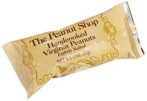 The-Peanut-Shop-of-Williamsburg-Handcooked-Virginia-Peanuts-0-0