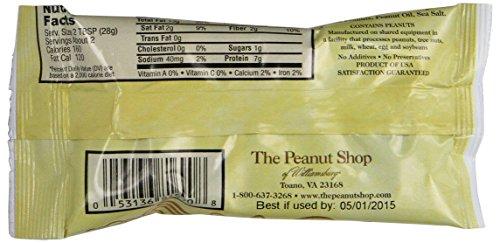 The-Peanut-Shop-of-Williamsburg-Handcooked-Virginia-Peanuts-0-1
