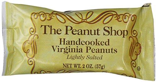 The-Peanut-Shop-of-Williamsburg-Handcooked-Virginia-Peanuts-0