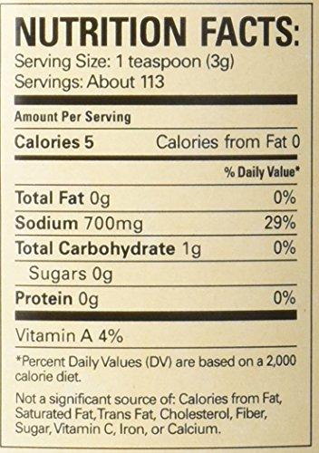 The-Salt-Lick-BBQ-Original-Dry-Rub-12-Oz-Pack-of-3-0-0