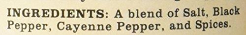 The-Salt-Lick-BBQ-Original-Dry-Rub-12-Oz-Pack-of-3-0-1