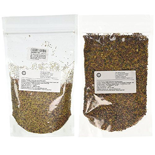 The-Sprout-House-Certified-Organic-Non-gmo-Sprouting-Seeds-Salad-Mix-Broccoli-Clover-Radish-Alfalfa-1-Pound-0