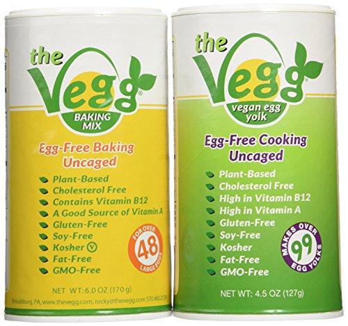 The-Vegg-Vegan-Egg-Yolk-Baking-Mix-Set-0