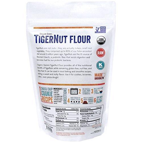 TigerNut-Flour-1-Pound-0-0