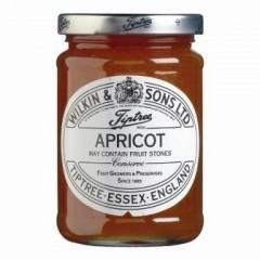 Tiptree-Apricot-Preserve-12oz-Jar-0