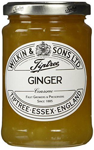 Tiptree-Ginger-Preserve-12oz-Jar-0
