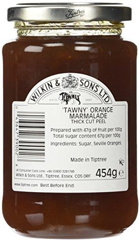 Tiptree-Marmalade-Tawny-Orange-12-Oz-Pack-of-2-0-1