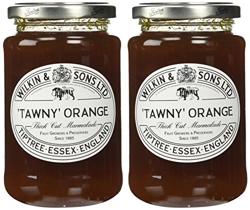 Tiptree-Marmalade-Tawny-Orange-12-Oz-Pack-of-2-0