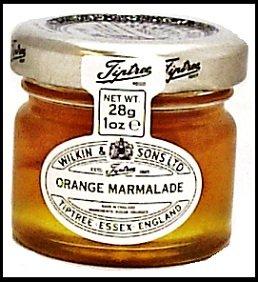 Tiptree-Orange-Marmalade-Mini-1-ounce-Jarpack-of-72-0