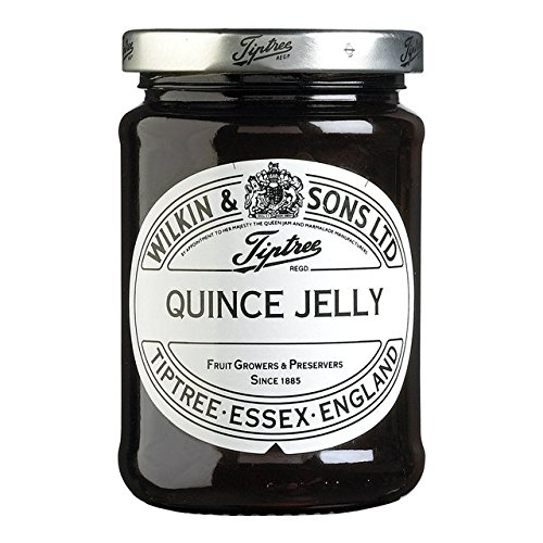 Tiptree-Quince-Jelly-340g-0