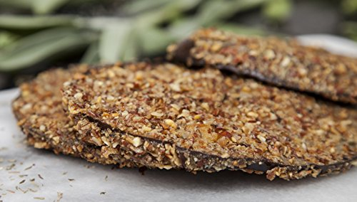 Toasted-Almond-Pecan-Breading-0-1