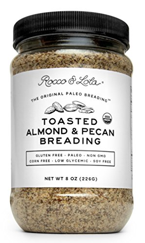 Toasted-Almond-Pecan-Breading-0