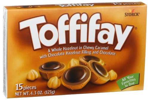 Toffifay-Candy-0-0