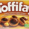 Toffifay-Candy-0