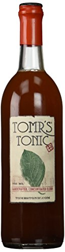 Tomrs-Handcrafted-Tonic-Syrup-Concentrate-750-ml-0