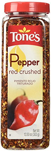 Tones-Spices-Red-Pepper-Crushed-135-oz-0
