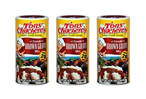 Tony-Chachere-Instant-Gravy-Mix-0