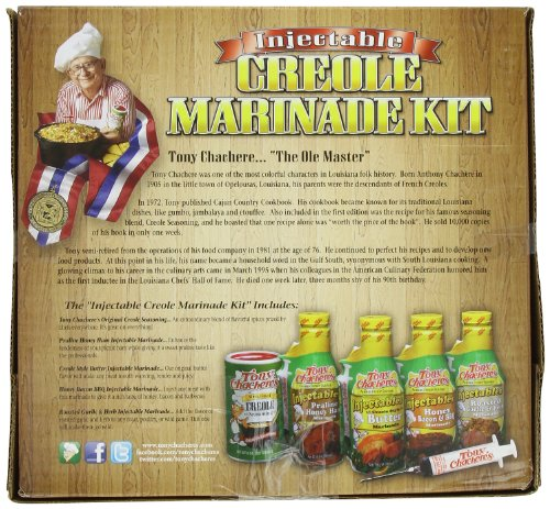 Tony-Chachere-Marinade-Gift-Set-4-Pound-8-Oz-Packages-0-0