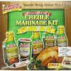 Tony-Chachere-Marinade-Gift-Set-4-Pound-8-Oz-Packages-0