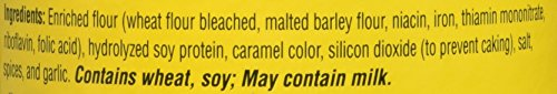 Tony-Chacheres-Creole-Instant-Roux-Mix-10-Oz-pack-of-2-0-1