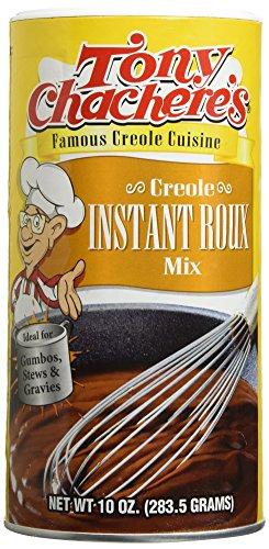 Tony-Chacheres-Creole-Instant-Roux-Mix-10-Oz-pack-of-2-0