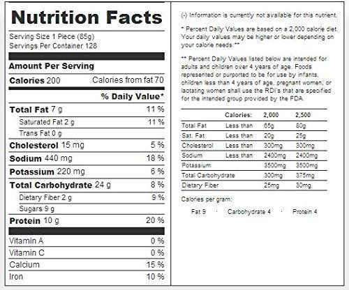 Tonys-51-Percent-Whole-Grain-Sausage-and-Country-Gravy-Breakfast-Pizza-128-per-case-0-0
