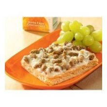 Tonys-51-Percent-Whole-Grain-Sausage-and-Country-Gravy-Breakfast-Pizza-128-per-case-0