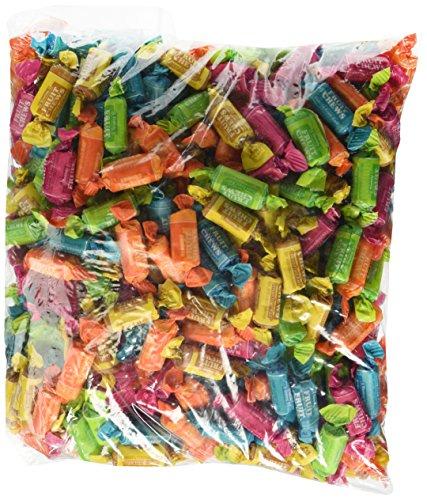 Tootsie-Flavor-Roll-5LBS-0