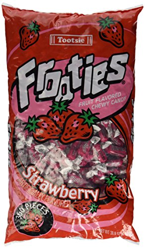 Tootsie-Roll-Strawberry-Frooties-360-Pack388OZ-0