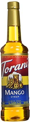 Torani-Mango-Syrup-750mL-0