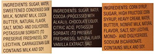 Torani-Sauce-3-Pack-Chocolate-Caramel-White-Chocolate-165-Oz-with-NEW-Packaging-0-1