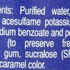 Torani-Sugar-Free-Syrup-0-1