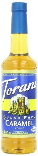 Torani-Sugar-Free-Syrup-0