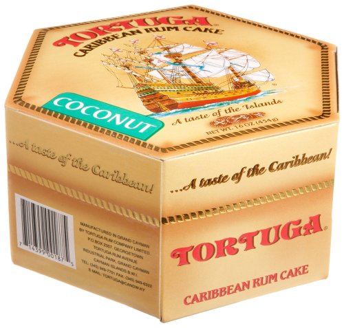 Tortuga-Caribbean-Coconut-Rum-Cake-16-Ounce-Box-0-0