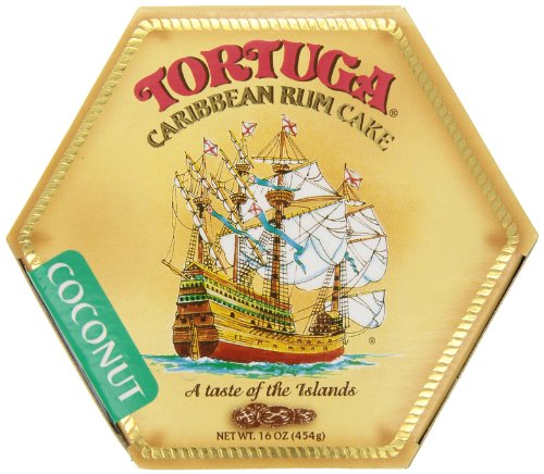 Tortuga-Caribbean-Coconut-Rum-Cake-16-Ounce-Box-0