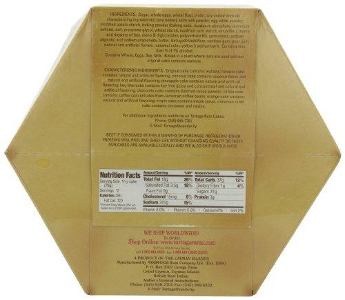 Tortuga-Caribbean-Rum-Cake-Golden-Original-32-Ounce-Cake-0-1