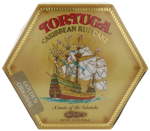 Tortuga-Caribbean-Rum-Cake-Golden-Original-32-Ounce-Cake-0