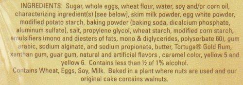 Tortuga-Original-Caribbean-Rum-Cake-16-Ounce-Cake-0-1