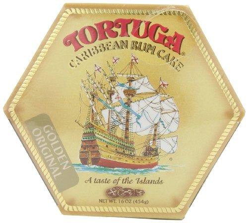 Tortuga-Original-Caribbean-Rum-Cake-16-Ounce-Cake-0