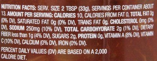 Tostitos-Chunky-Salsa-Medium-155-oz-0-0