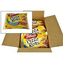 Totinos-Combination-Pizza-Roll-198-Ounce-9-per-case-0