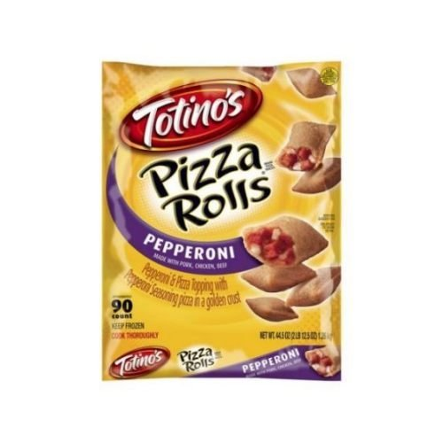Totinos-Pepperoni-Pizza-Rolls-445-Ounce-6-per-case-0