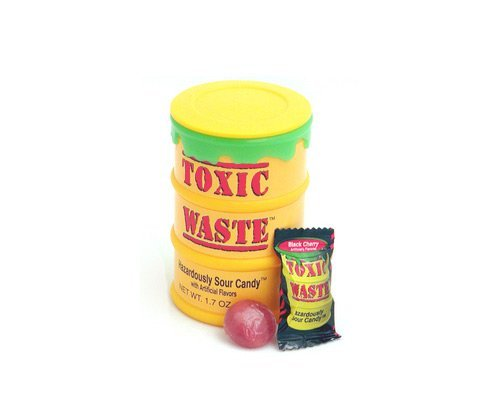 Toxic-Waste-Drums-Sour-Candy-12-Pack-Case-0-0